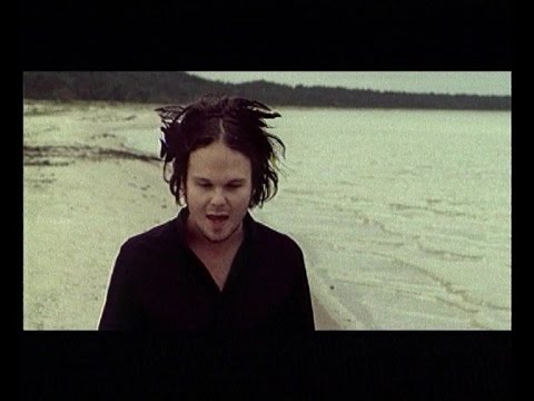 The Rasmus - Sail Away (Official Video)