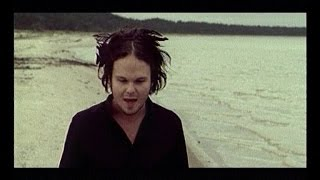 The Rasmus - Sail Away (Official Music Video)