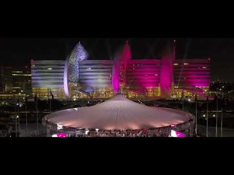 Sidra Medicine | Qatar | Doha | Balayogesh Alagesan