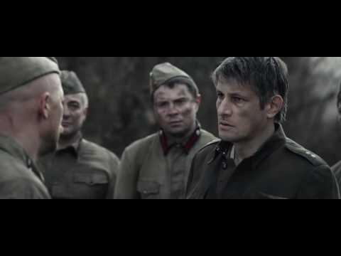РУССКИЙ БОЕВИК 2015 Снайпер: Последний выстрел