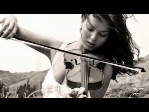 È SOLO MUSICA  -  GATTO PANCERI - (2006)