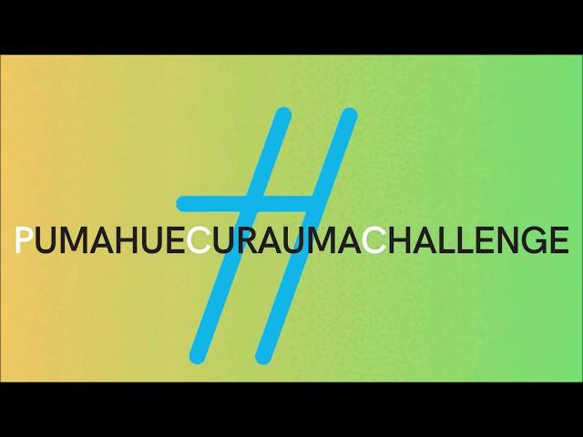 Kicking Challenge - Pumahue Curauma