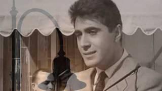 Fausto Cigliano - Me So