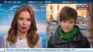 Пожар на луганском военном складе: интенсивность взрывов уменьшилась