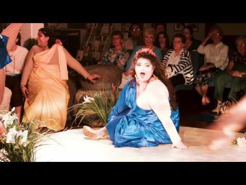 Handel's ACIS AND GALATEA - Part I