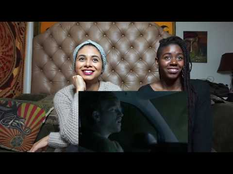 "Black Mirror  2x1 ""Be Right Back"" REACTION & DISCUSSION"