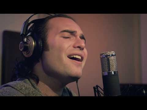 PERFECT - Christopher Dallo (Ed Sheeran Ft. Andrea Bocelli Cover)