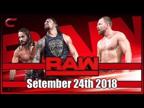 Wwe Raw Live Stream