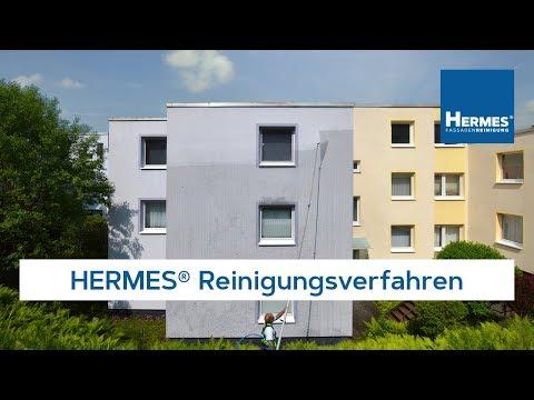 hermes_fassadenreinigung_gmbh_video_unternehmen_präsentation