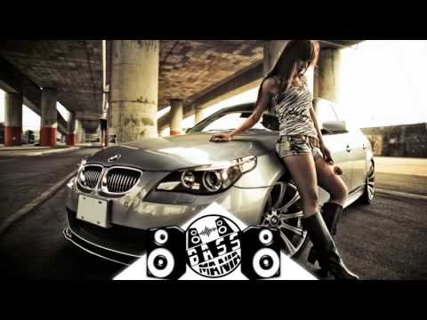 Bass Music MIX 2016 | EDM.com XXX Volume 1 Mixed by Pham