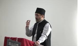 Eid al Fitr 2017 Ahmadiyya Philadelphia Part 3