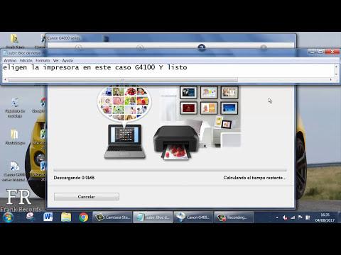 como-descargar-e-instalar-driver-impresora-canon-(bien-explicado)-sin-cd/dvd