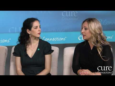 Lung Cancer Risk and Screening Recommendations