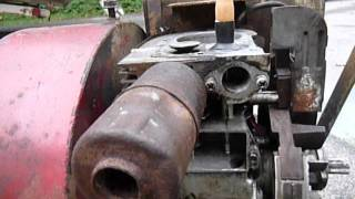 valve replacement the right way  briggs and stratton