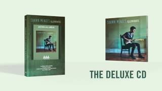 Baixar Shawn Mendes - Illuminate (Special Edition)