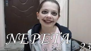 /БАКУ ПОЖЕРАТЕЛЬ СНОВ/ Клип