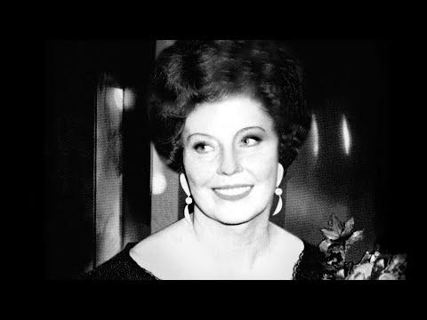 MAGDA OLIVERO - 1969 San Jacopino Concerto (complete)
