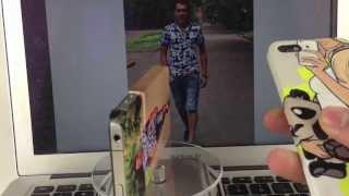 Печать на чехлах для iPhone, iPad, iPod(В этом видео мы старались показать как легко можна заказать чехол с собственной картинкой для iPhone, iPad, iPod...., 2013-07-01T20:35:36.000Z)