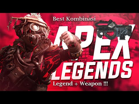 bloodhound-and-prowler-gameplay---apex-lagends-indonesia