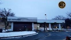 Abandoned Mellon / Citizens Bank Ross Township, Pa