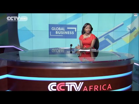 Global Business 6th February 2015