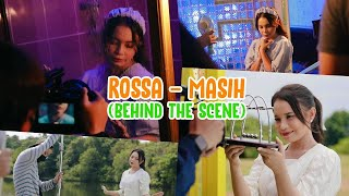 Download Rossa - Masih (MV BTS - Indonesia)