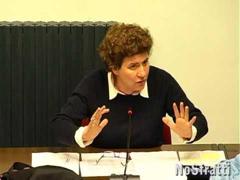 Bilocale con mansarda in vendita a Mapello http://www.bonate.lacasaagency.comиз YouTube · Длительность: 1 мин30 с