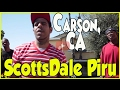 Scottsdale Piru In The Southbay City Of Carson Where Cameras Never Been (pt.2of2)
