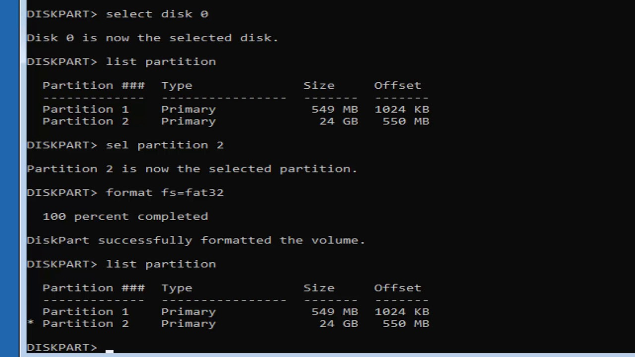 Drive Where Windows Is Installed Is Locked UEFI Mode FIX [Tutorial