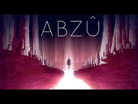 Abzu  - Ambient Mix Game Soundtrack PT1 - Depth of Field Mix