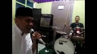 Bersama Bintang (Drive) cover by Joni Irawan