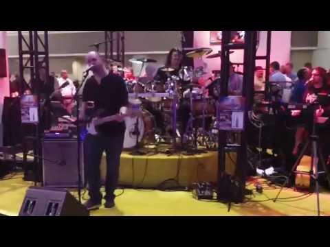 Art Rock Tribute Band