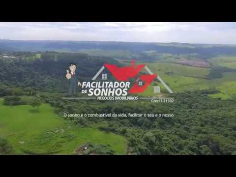 IMOVEL VALE DO CANAÃ   FACILITADOR DE SONHOS