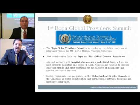 088 Newsmax Prime   Nick Tate the increase in healthcare insurance rates that will come next yea