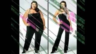 Программа тренировок для быстрого похудения