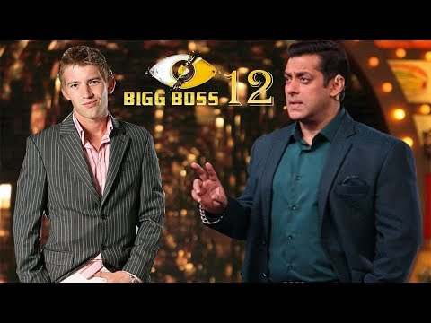 Adult film Star Danny D Will Participate in Bigg Boss 12 ?