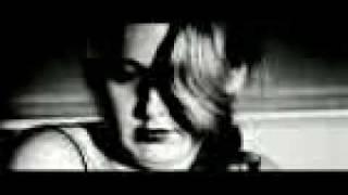 Video My presentation film noir..... download MP3, 3GP, MP4, WEBM, AVI, FLV November 2017