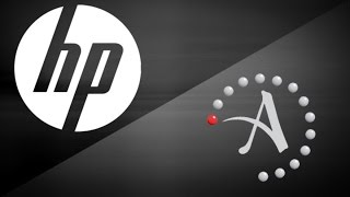 HP Sued By Autonomy's Mike Lynch for $160M