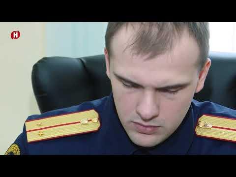 Выпуск от 27 марта 2020 года I Мичуринское телевидение I новости Мичуринска