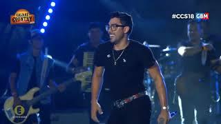 Baixar Gabriel Diniz - Jenifer - Encerramento (Caldas Country 2018)