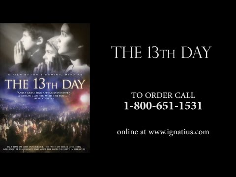 the-13th-day---trailer