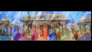mythili tamil movie made in india  song