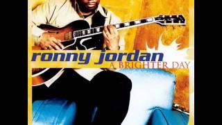 Ronny Jordan - Rio