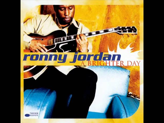 ronny-jordan-rio-stereophile1isback