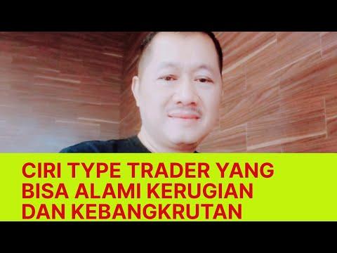ciri-type-trader-yang-bisa-alami-kerugian-dan-kebangkrutan-saat-trading