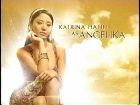 All Hail the Queen: Katrina Halili's Most Memorable Roles in