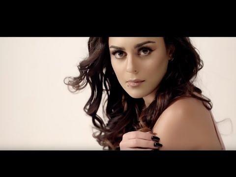 Linda Blues ... Kol Ma Natfakar (Exclusive Music Video) |ليندة بلوز ... كل ما نتفكر