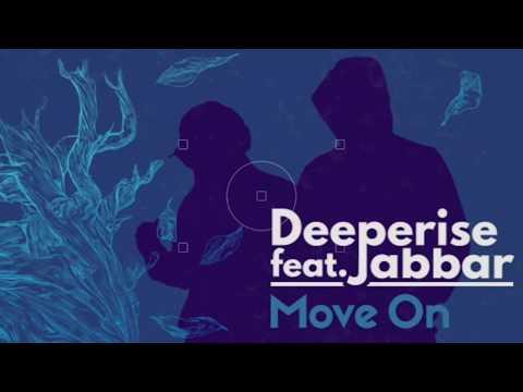 Deeperise raf ft jabbar song