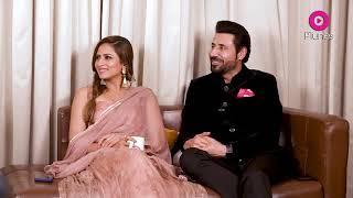 Kala Shah Kala Review; Star Cast Binnu Dhillon, Sargun Mehta; Punjabi Movie; Full Songs; PTunes