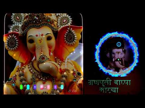 jai-dev-jai-dev!ganesh-ji!-whatsapp-status!avee-player